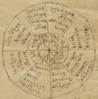 s6878_diagram1