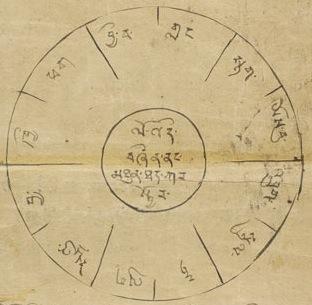 s6878_diagram2