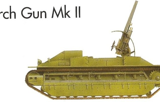 Birch Gun. This is a fine Giesbers model.