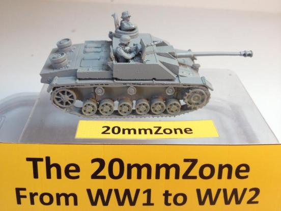 Stug III  Ausf F, G early and G late and Stuh 42 105mm Assault