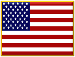USA early war 1930's-1942
