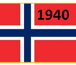 Norwegian Army of 1940