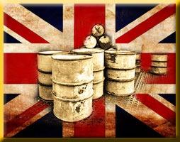 British Army Accessories