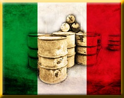 Italian Accessories