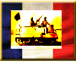 Free French Vehicles and adaptations
