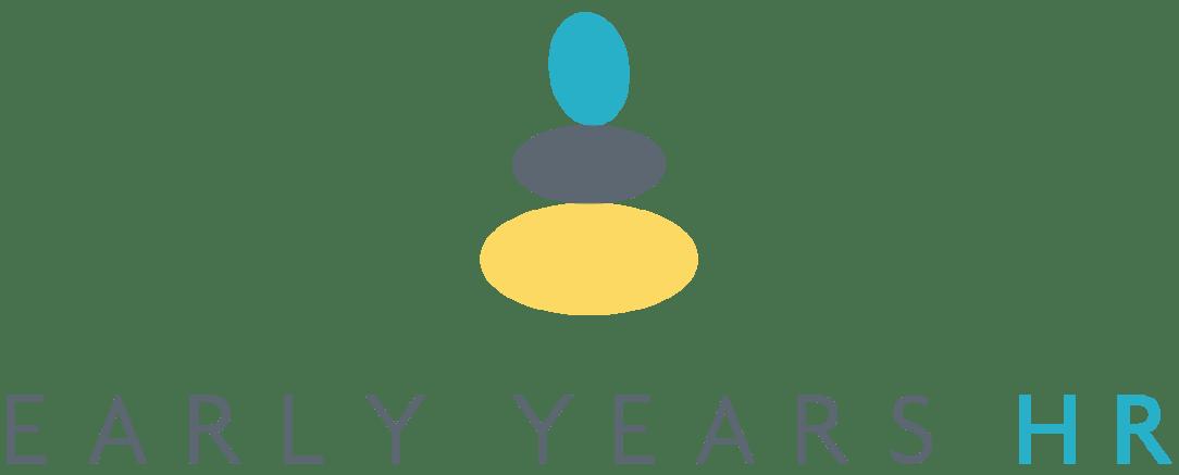 What is Nursery HR?