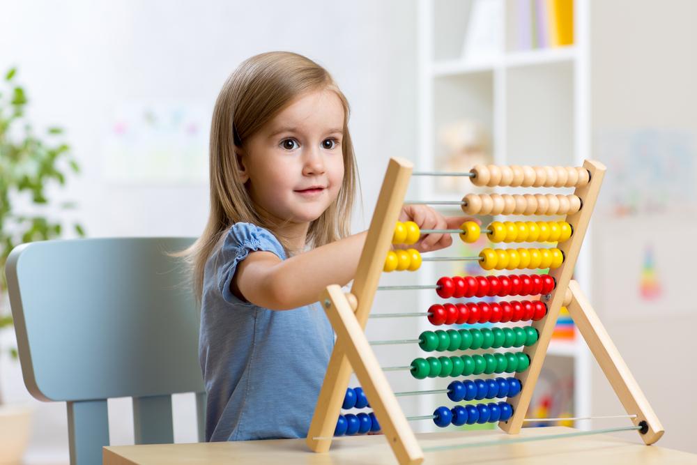 Nursery HR Support