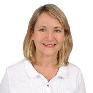 Connie Runions, Founder - North Toronto Early Years Learning Centre - Full day and half day Toddler, Preschool, Kindergarten programs - Nursery School Toronto, Daycare Toronto, Childcare Toronto, Toddler Toronto