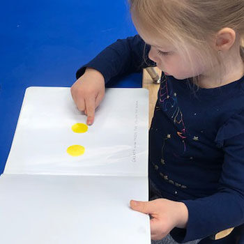 Literacy - North Toronto Early Years Learning Centre - Full day and half day Toddler, Preschool, Kindergarten programs - Nursery School Toronto, Daycare Toronto, Childcare Toronto, Toddler Toronto