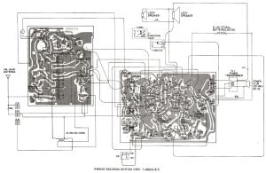 SYM MANUAL  Auto Electrical Wiring Diagram
