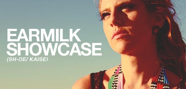 earmilk-showcase-doe-paoro-bright