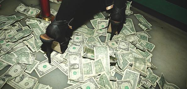 big-money.png