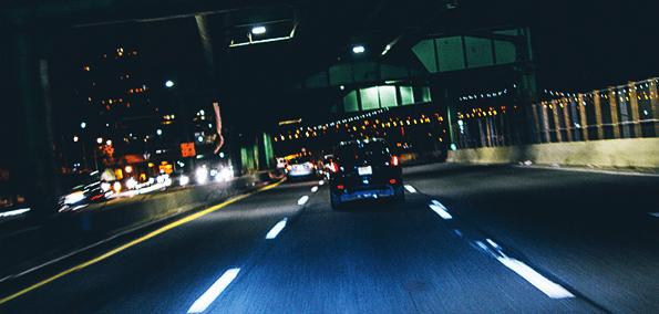 night-drive-city