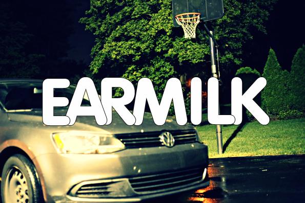 earmilk6.jpg