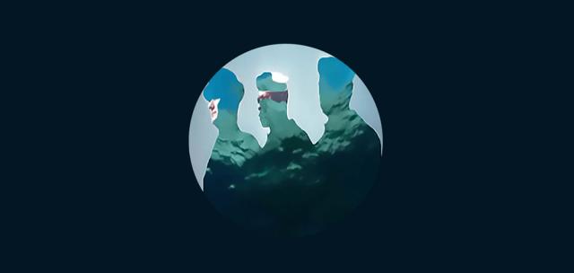 opal-bluepng.png