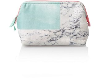 1060638_oliver-bonas_accessories_marble-and-duck-egg-wash-bag
