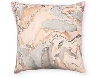 b1062168_oliver-bonas_homeware_pink-marble-cushion