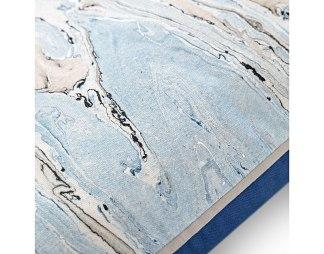 b1062182_oliver-bonas_homeware_blue-marble-cushion_2