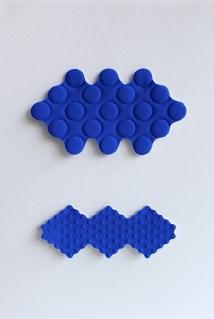 blue_img_0101