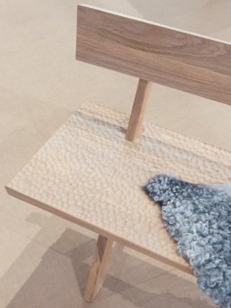 zanat-touch-benches-bosnia-maison-et-objet-paris-designboom-003