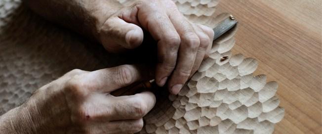 zanat-touch-benches-bosnia-maison-et-objet-paris-designboom-1800