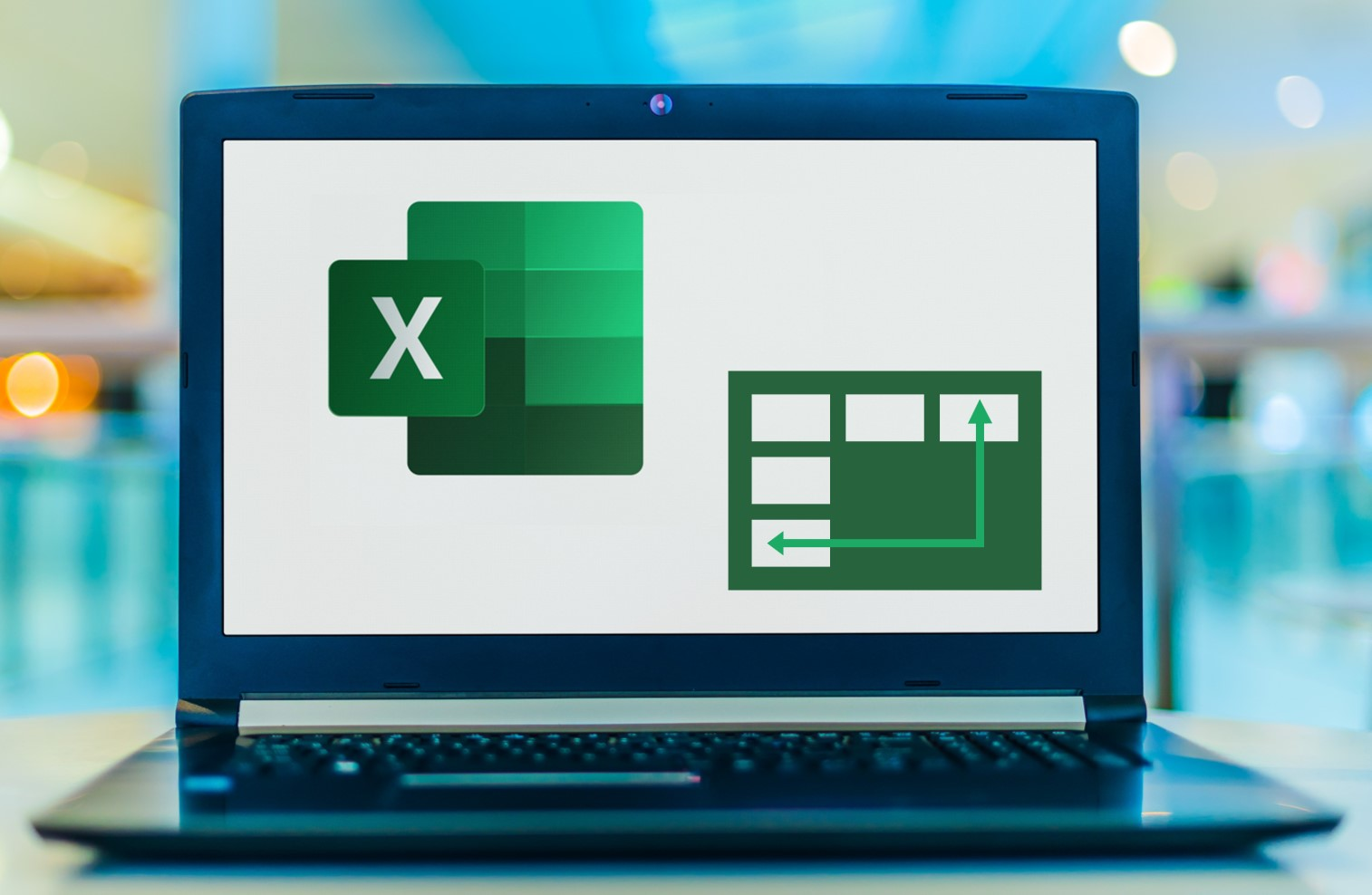 Earn Amp Excel Professional Excel Online Training