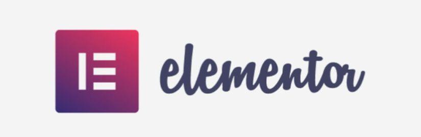 Elementor Free WordPress Website Builder Plugin