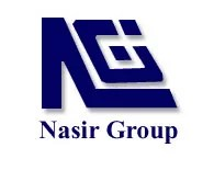 Nasir Group