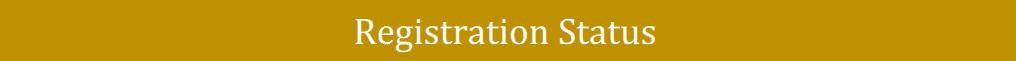 registration for covid-19 vaccine in Bangladesh 14