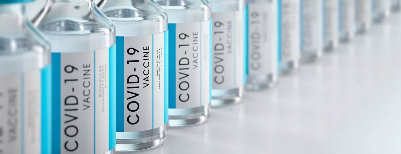 registration for covid-19 vaccine in Bangladesh 21