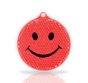 small_smiley_red_trans