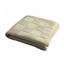 organic_cotton_sweater_blanket