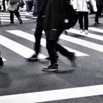 【売らない仕入れない新しい物販】 物販総合研究所 ESHI INTERNATIONARL,PTE.LTD 船原徹雄の評判