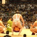 勝利の黄金シグナル クロスリテイリング株式会社 松野有希 北田夏己の評判