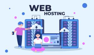 Top 7 best web hosting for WordPress in India 2021