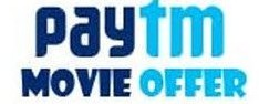 Paytm Movies Offer – Get 100% cashback Upto Rs.50