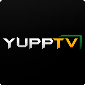 Yupp Tv – Get Rs.150 On Signup & Rs.50 Per Refer (Redeem To Watch Free Tv)