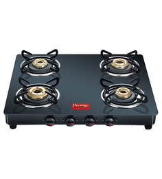Get Extra 30% Off On Prestige Cookstop – Pepperfry