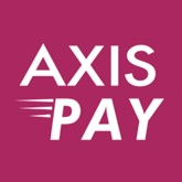 Axis Pay UPI App – Get Rs.50 Free on First Transaction