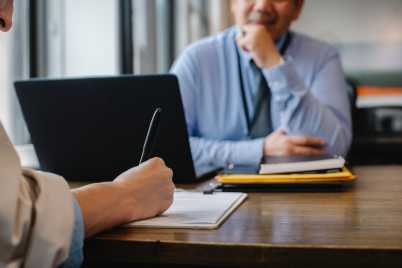 What is the medical power of attorney