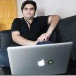 Mohammad Haris