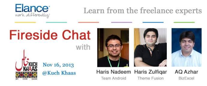 elace-freelancers-chat-islamabad