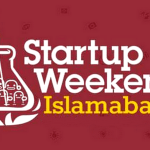 Startup Weekend is Coming to Islamabad in May 2015