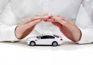 Auto Insurance Tusla by Roseborough Insurance