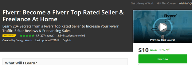 Fiverr_Become_a_Fiverr_Top_Rated_Seller_&_Freelance_At_Home