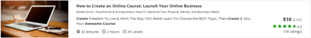 How_to_create_an_online_course_launch_your_online_business