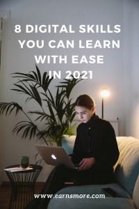 make money online legit