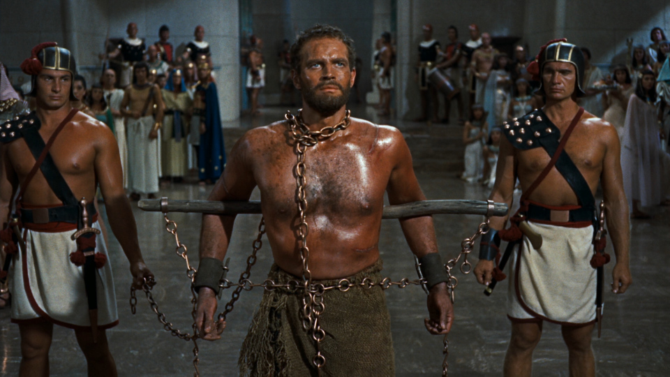 Image result for egyptian slaves gif