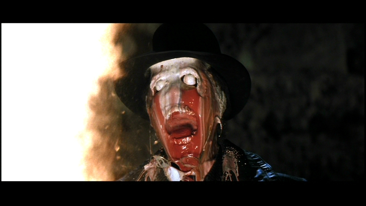 Image result for indiana jones raiders of the lost ark