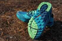 Merrell All out charge profil complete